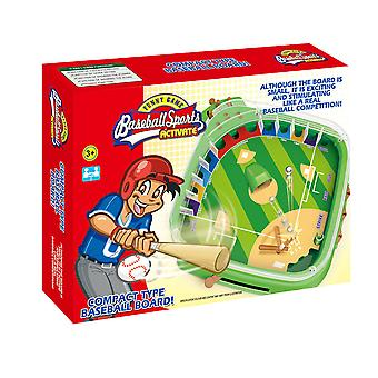 Baseball Sports Family Party Game Creative Toy