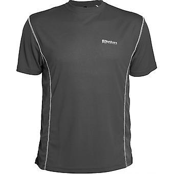North 56°4 Sport Tech T-Shirt