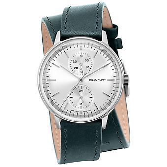 Gant watch gtad09000899i