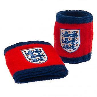 England FA Armband CR