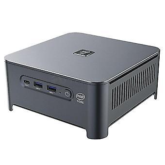 الأساسية I9 10980hk إنتل كمبيوتر صغير