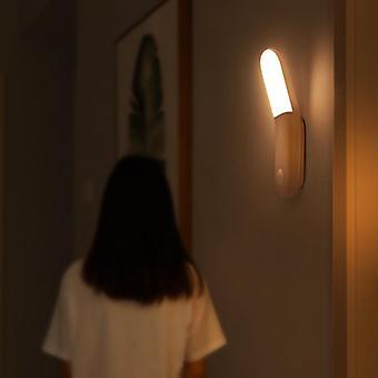 Pir Led Motion Sensor Lumière d'allée en forme de Y