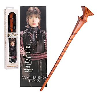 Nymphadora Wand Prop Replica from Harry Potter
