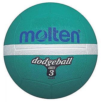Molten LD3G Dodgeball Size 3