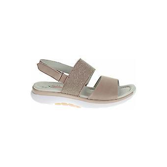 Gabor 2691423 universele zomer dames schoenen