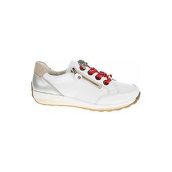 Ara 123458779 universal all year women shoes