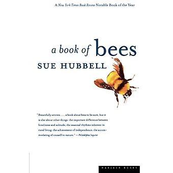 Kirja es ja kuinka pitää ne Sue Hubbell