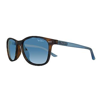 Pepe jeans sunglasses pj8042-c2-51