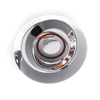 Choice jewels magic ring size 11 ch4ax0005zz5110