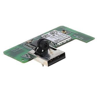 Wireless Wifi Network Card For Xbox 360