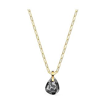 Swarovski jewels necklace  5558340