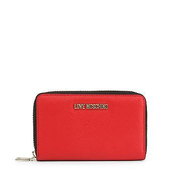 Love Moschino - Wallets Women JC5559PP06LQ_