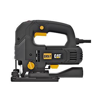 CAT 750W 26mm Jig Saw/DX57