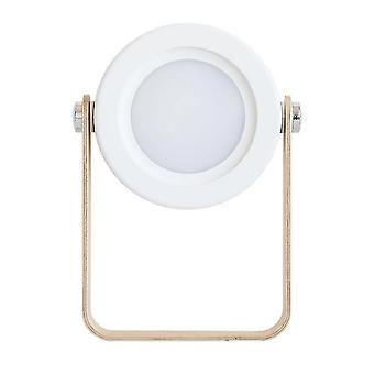 Ladattava kannettava taittuva led-lyhtylamppu, käyttövalolamppu