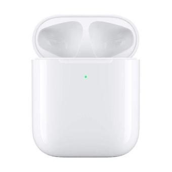 Ersatzbox Wireless Ladegerät für Apple Airpods