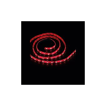 Ansell Cobra LED Flexible Strip 14.4W, RGB, 5000mm