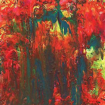 Psymun - Rainbow Party [Vinyl] USA import