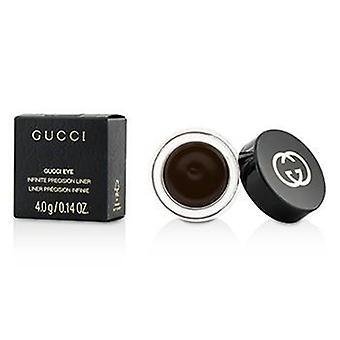 Gucci uendelig presisjon Liner - #020 Cocoa - 4g / 0.14 oz