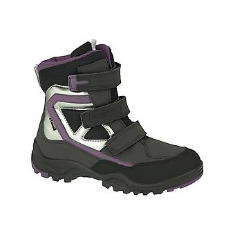 ECCO-Xpedition Kids Goretex 70464259461 trekking winter kids schoenen