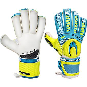 HO IKARUS ROLL    Goalkeeper Gloves