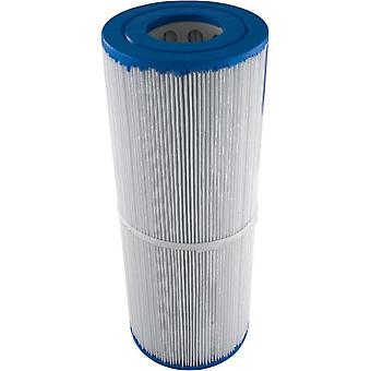 APC APCC7059 25 Sq. Ft. Filter Cartridge