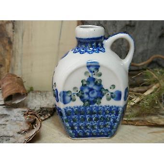 Krug, miniatura, tradição 9, Bunzlauer cerâmica - BSN 3028