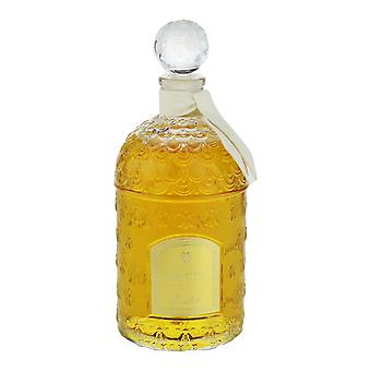 Guerlain «Mayotte» EDP Bee flaske 4,2 oz / 125ml Splash ny i Box 2008 EDITION