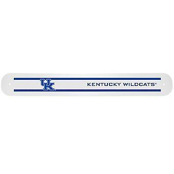 Kentucky Wildcats NCAA Travel Toothbrush Case