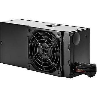 BeQuiet TFX Power 2 PC-virtalähde yksikkö 300 W TFX 80 PLUS Bronze