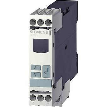 Siemens 3UG4632-1AW30 één fase Voltage controle Relay, digitale, SPDT-CO
