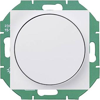 Sygonix Insert Dimmer SX.11 33557R