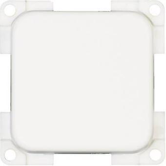 inprojal elektrosysteme indsætte Switch hvid 102558