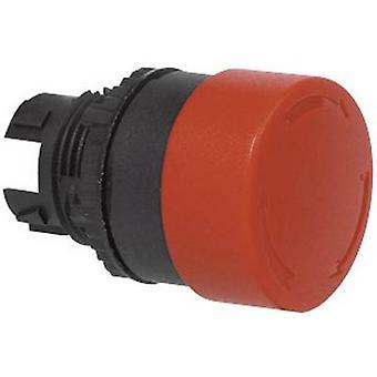 BACO BAL22EC01 L22EC01 rojo