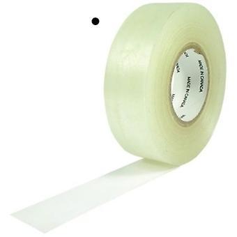"Canada ""clear"" PVC-tape 24mm / / 30m"