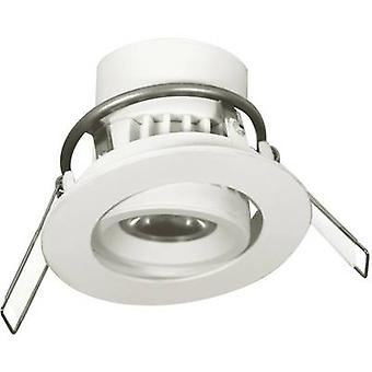 Megatron Siena MT76720 LED recessed light 8 W