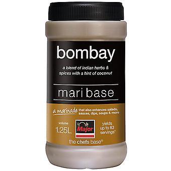 Major Gluten Free Bombay Mari Base