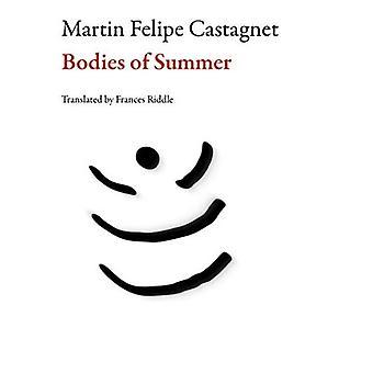 Organ av sommaren (argentinska litteratur)