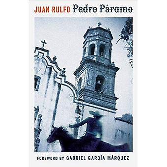 Pedro Paramo (Serpent's Tail Classics)
