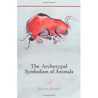 Archetypal Symbolism of Animals: Lectures Given at the C.G. Jung Institute, Zurich, 1954-1958 (Polarities in the Psyche): Lectures Given at the C.G. ... ... Zurich, 1954-1958 (Polarities in the Psyche)