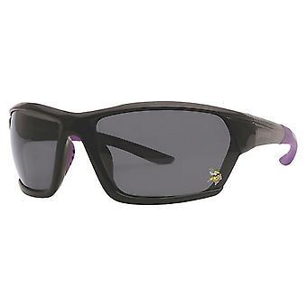 Minnesota Vikings NFL Polarized Sport Sunglasses