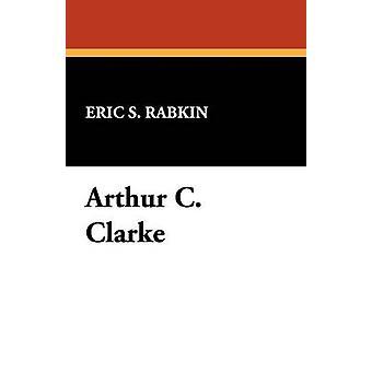 Clarke von Schlobin & Roger C.