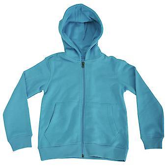 Aktiva av Stedman Childrens Sweat Jacket