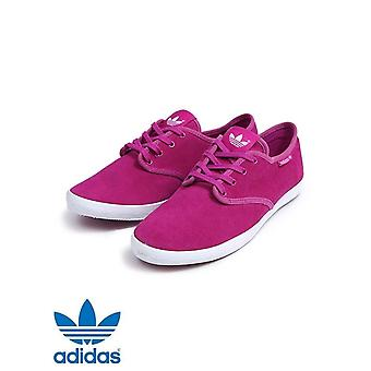 Adidas Originals Women's ADRIA PS Trainers