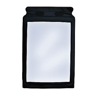 Active Living Full Page Magnifier Black