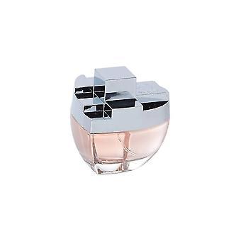 DKNY My NY Eau De Perfume Spray