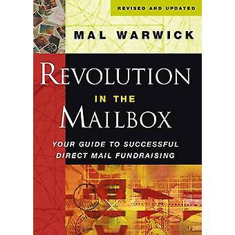 Revolutie in het Postvak - uw gids voor succesvolle Direct-Mail Fundr