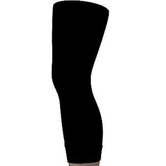 Linea Body by Louis Dell'Olio Leggings A Capri Style Black A274374