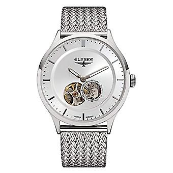 ELYSEE Unisex watch ref. 15100M