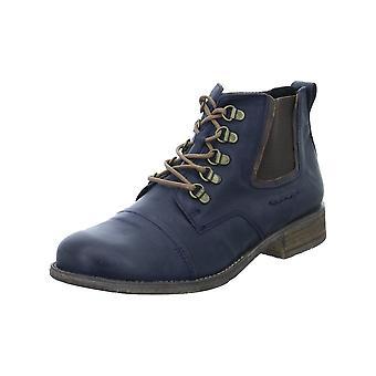 ヨーゼフ・ザイベル・シエナ 09 99609MI720525 ユニバーサル冬の女性靴