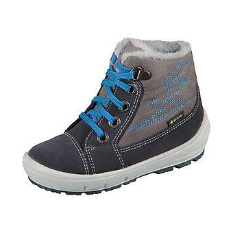 הסופר מגניב 50930620 החורף האוניברסלי פעוטות נעליים